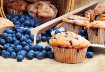 blueberry-muffin-day