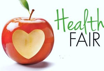 health-fair-heart
